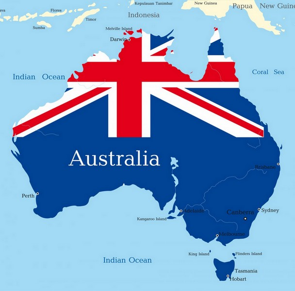 australie_101740096_carte